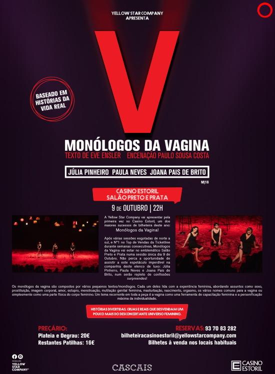 lisboa-monologo-da-vagina-xereca-teatro-casino-outubro-2019